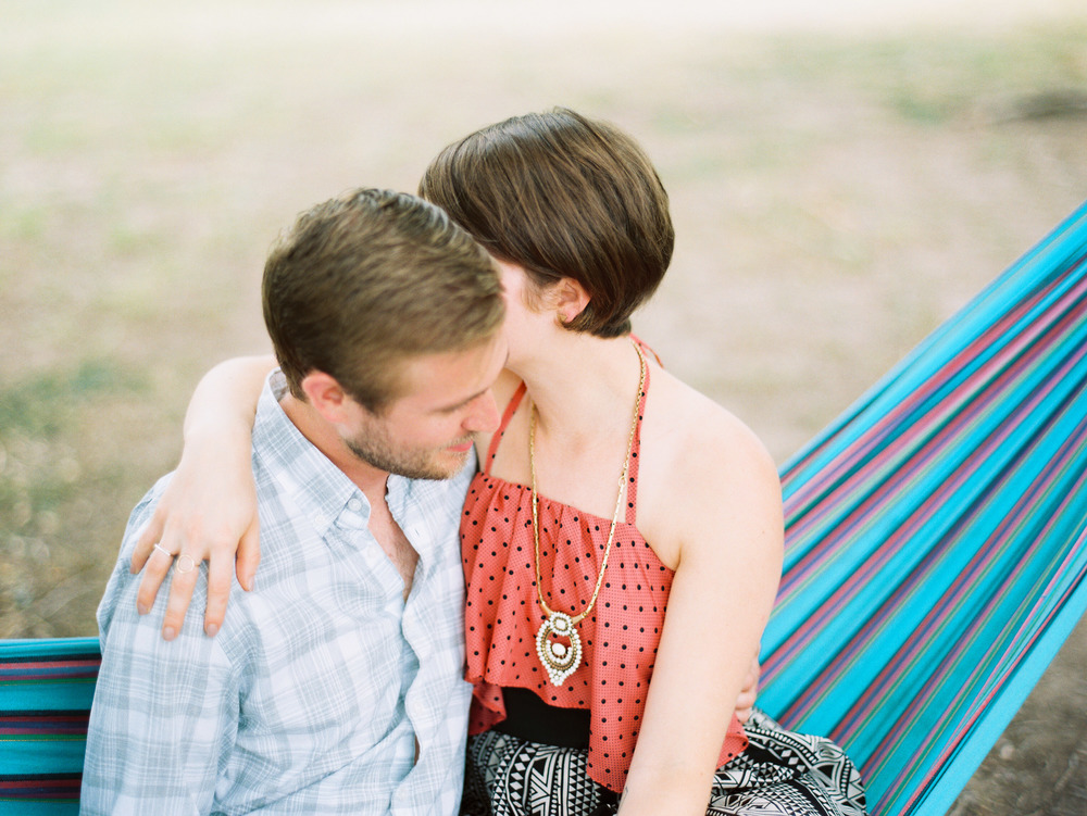 EL COSMICO ENGAGEMENT PHOTOGRAPHY, JESSICA GARMON