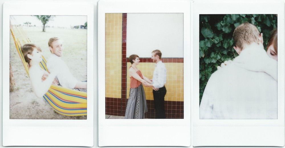 MARFA FILM PHOTOGRAPHER, JESSICA GARMON