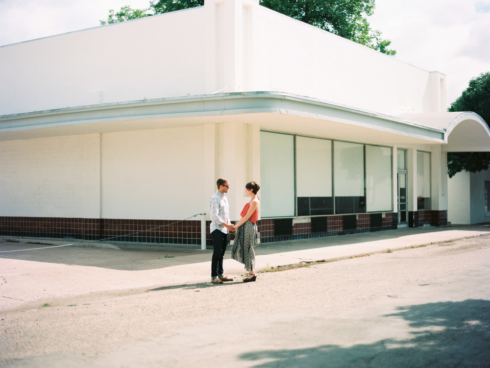 MARFA WEDDINGS, JESSICA GARMON