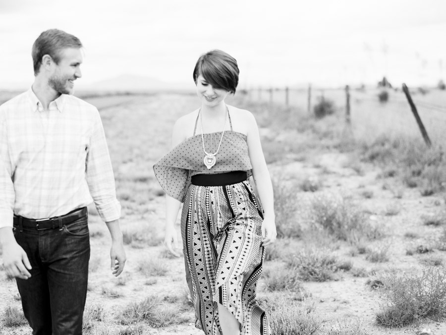 Marfa, Texas Wedding Photographer Jessica Garmon