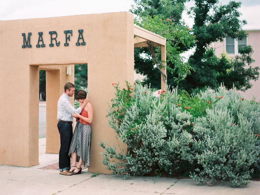 Marfa Engagement-Jessica Garmon-60.jpg