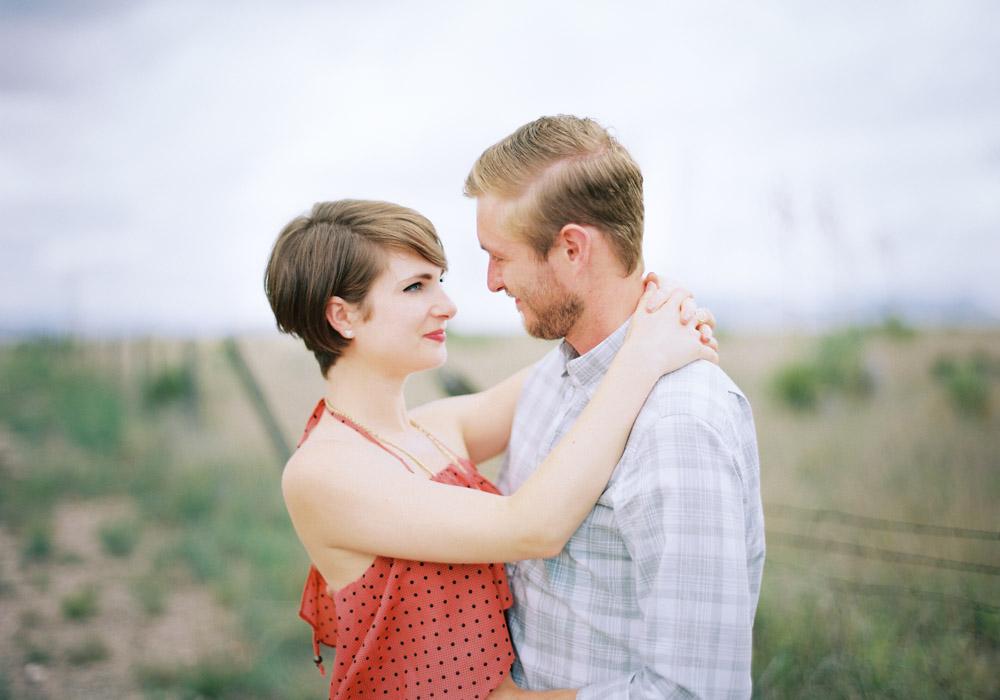 Marfa Engagement-Jessica Garmon-62.jpg