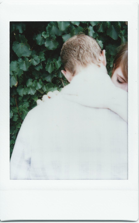 Marfa Engagement-Jessica Garmon-88.jpg
