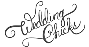 wedding_chicks_best-of