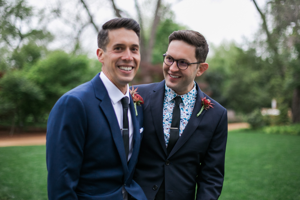 Dallas Same Sex Gay Wedding Photographer-10.jpg