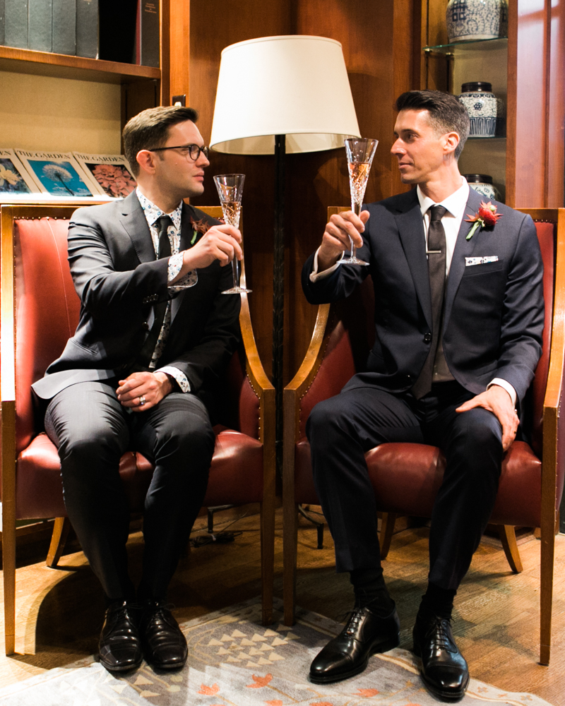 Dallas Same Sex Gay Wedding Photographer-24.jpg