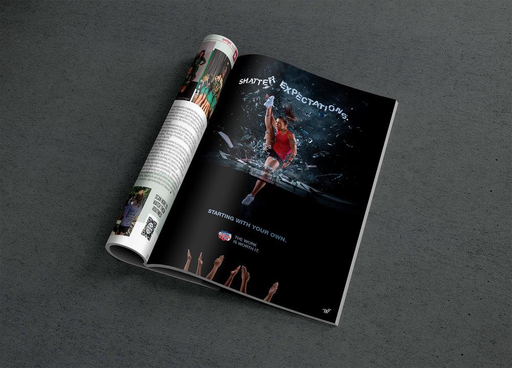 NCA Print.jpeg