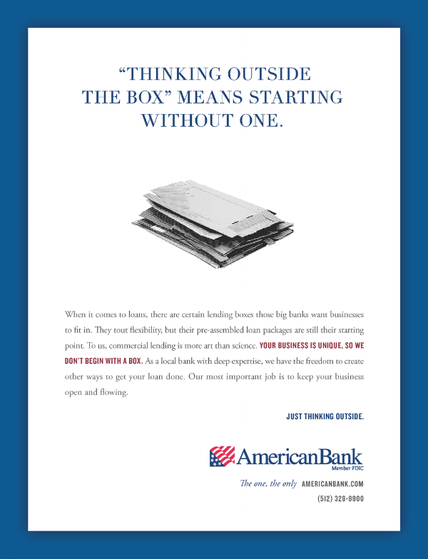 American Bank - T&B.png