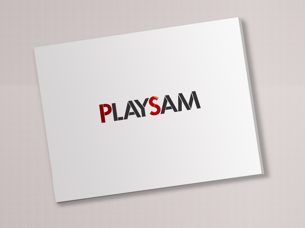 Playsam_cover_A.jpg