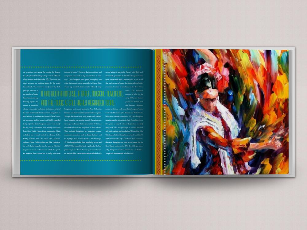 pg9 copy.jpg