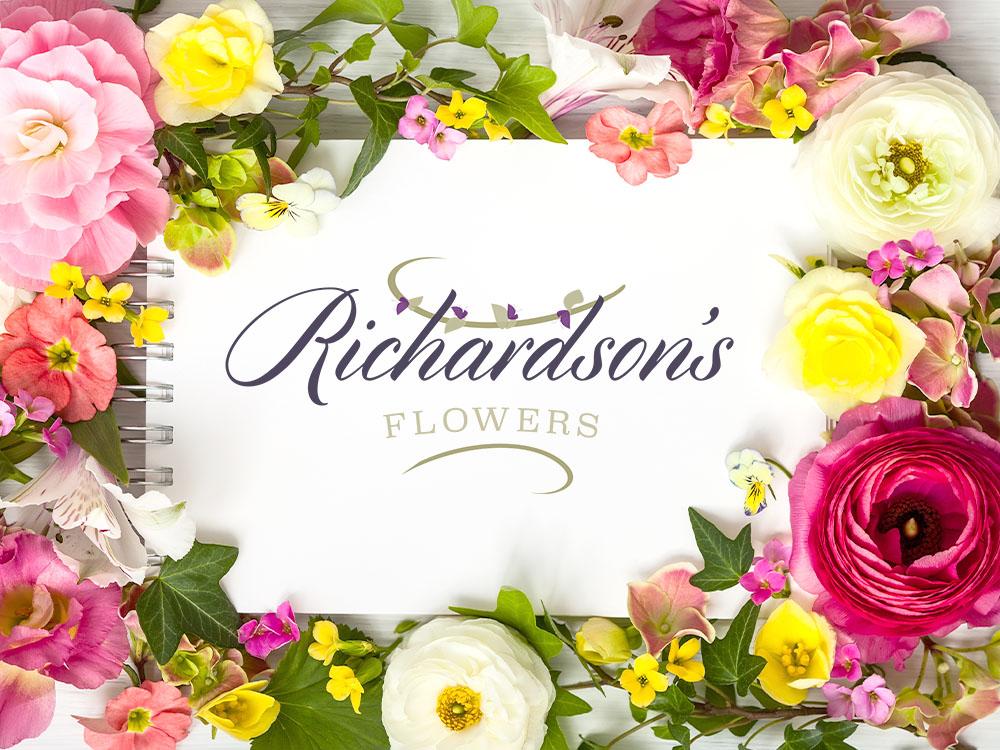 logo_Richardsons.jpg