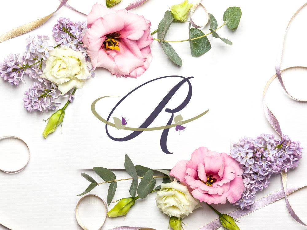 2-logo_Richardsons.jpg
