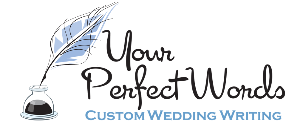 Don't Fear, CustomWritings.com Is Here!