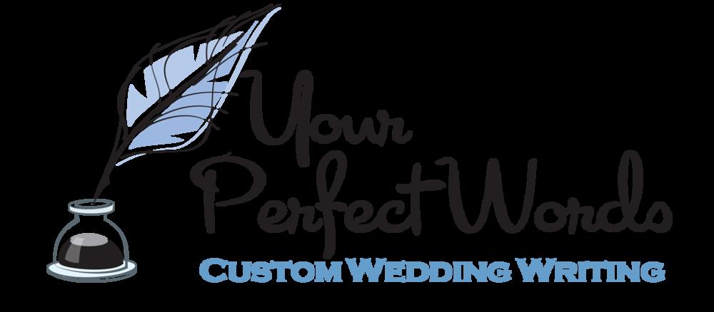 Custom speech writing online