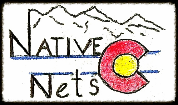 Native Nets