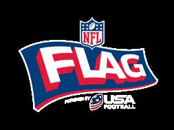 nfl-flag.png