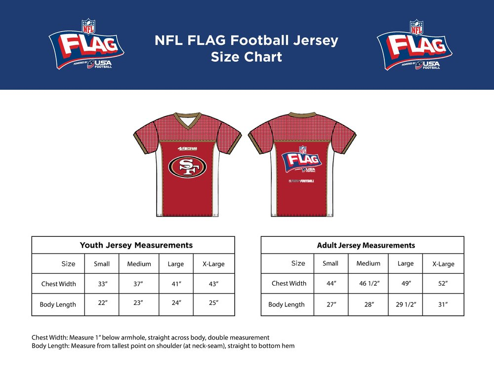 NFL-FLAG-Jersey-Size-Chart-1 (1).jpg