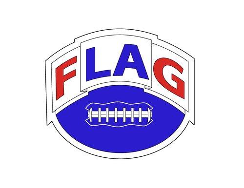 bbdf73488 NFL FLAG LA LOGO.jpg