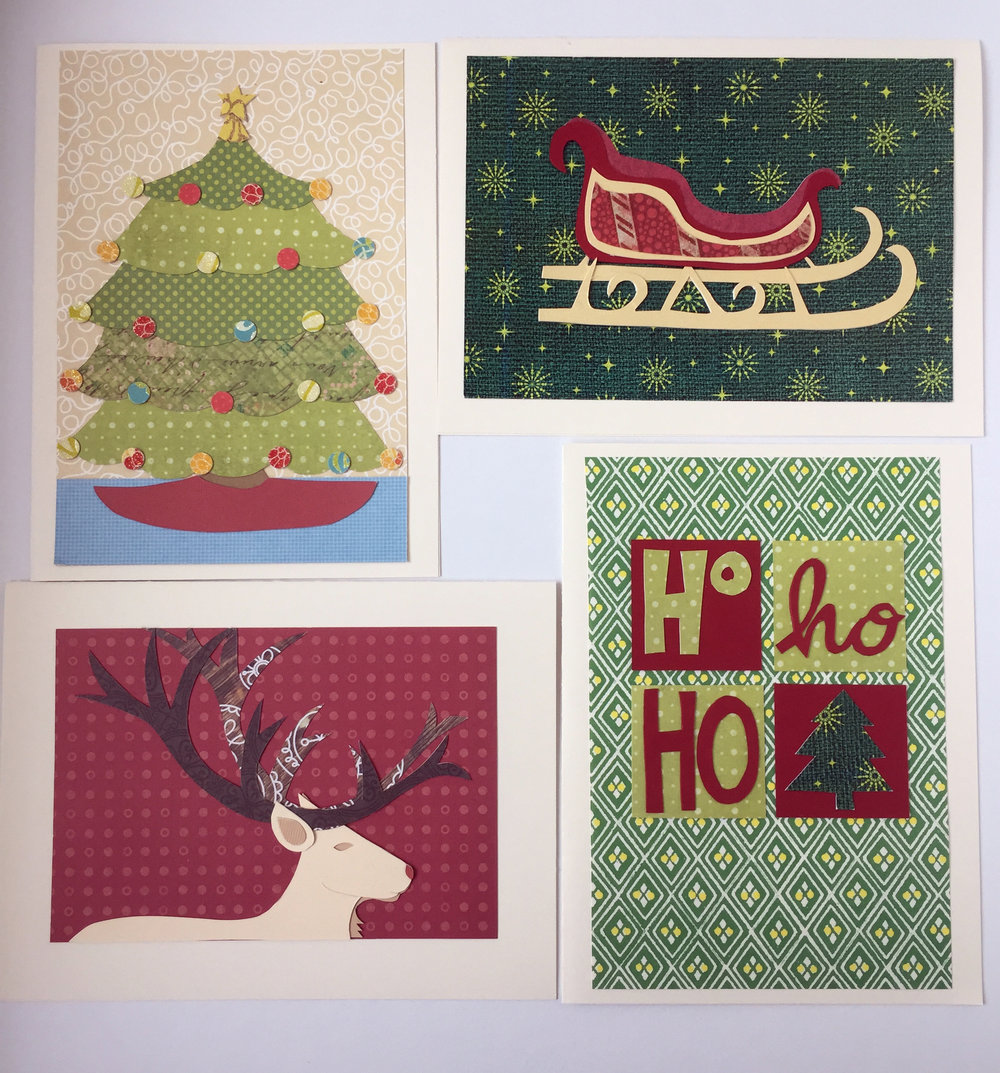 Holiday cards 2017 Group.jpg