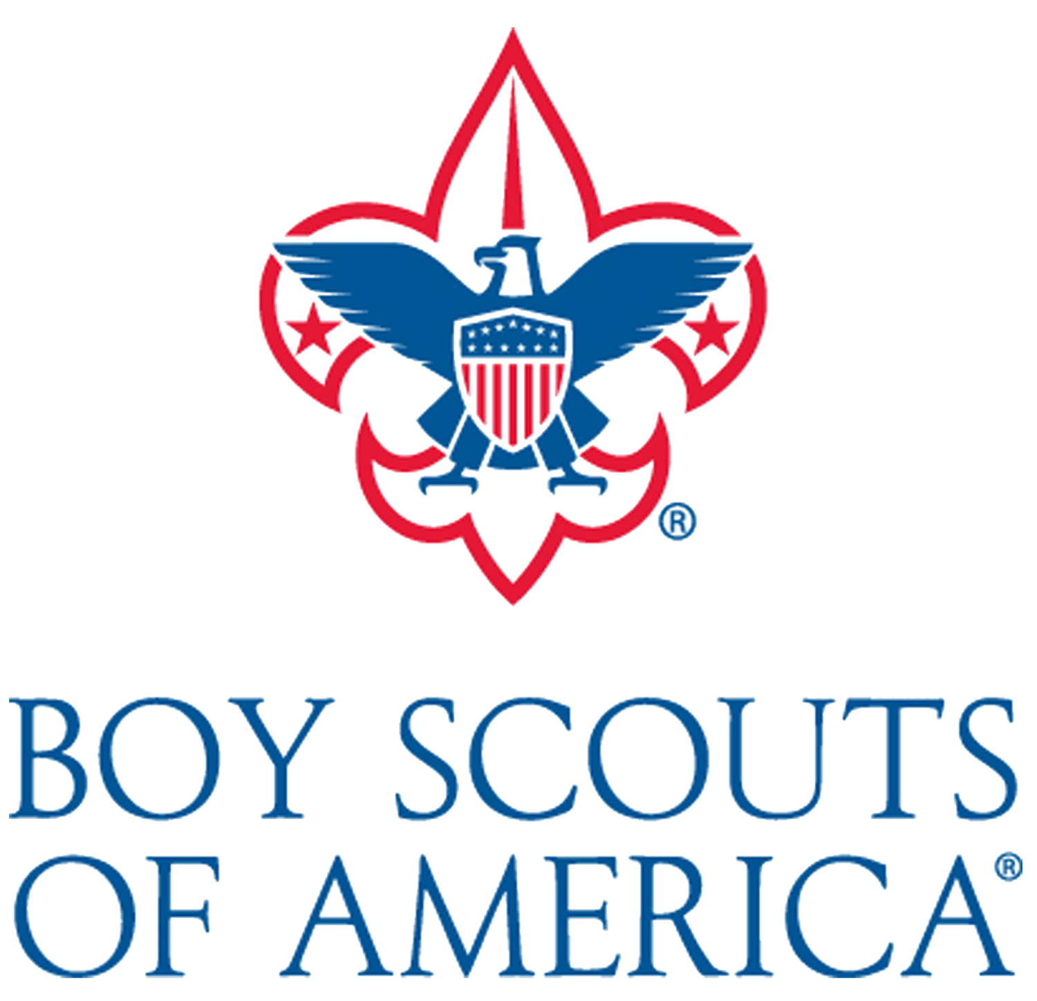 BSA Troop 412 Pasadena MD