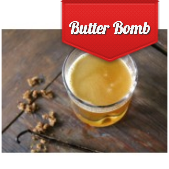 Butter Bomb.png