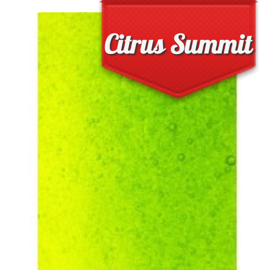 Citrus Summit.png