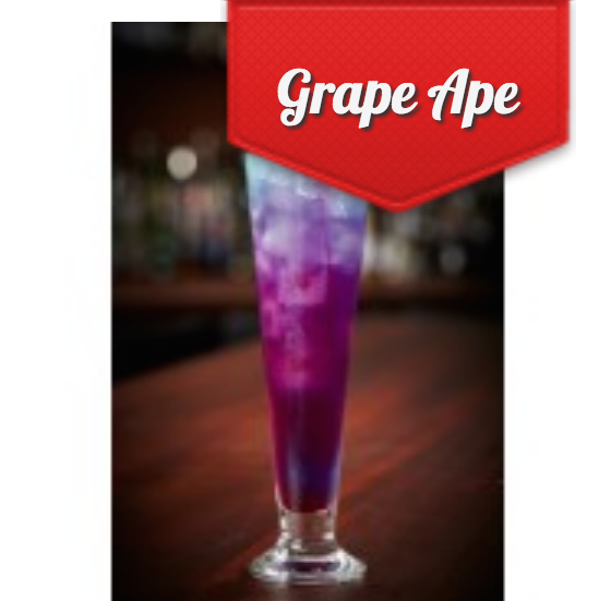 Grape Ape.png