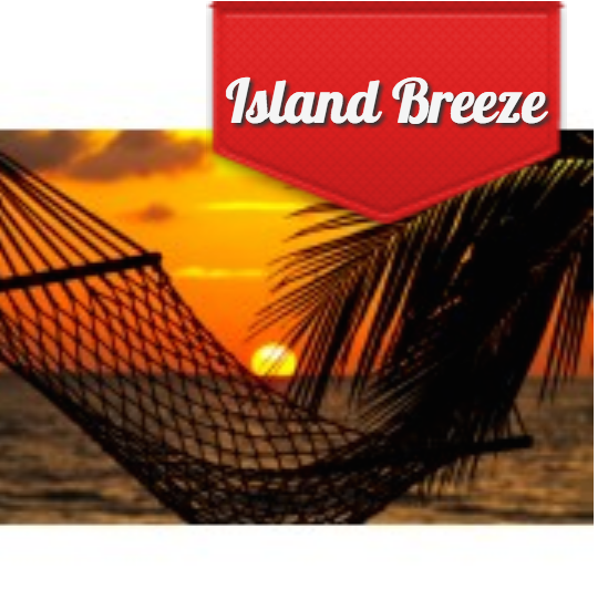 Island Breeze.png