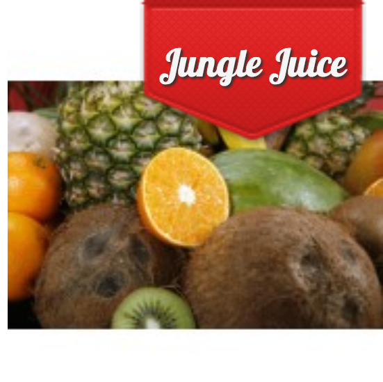 Jungle Juice.png
