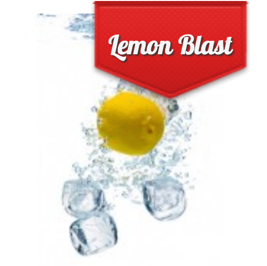 Lemon Blast.png