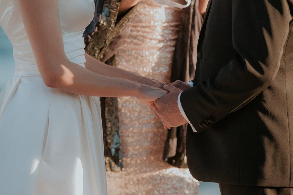 Cannes, France Destination Wedding Photographer