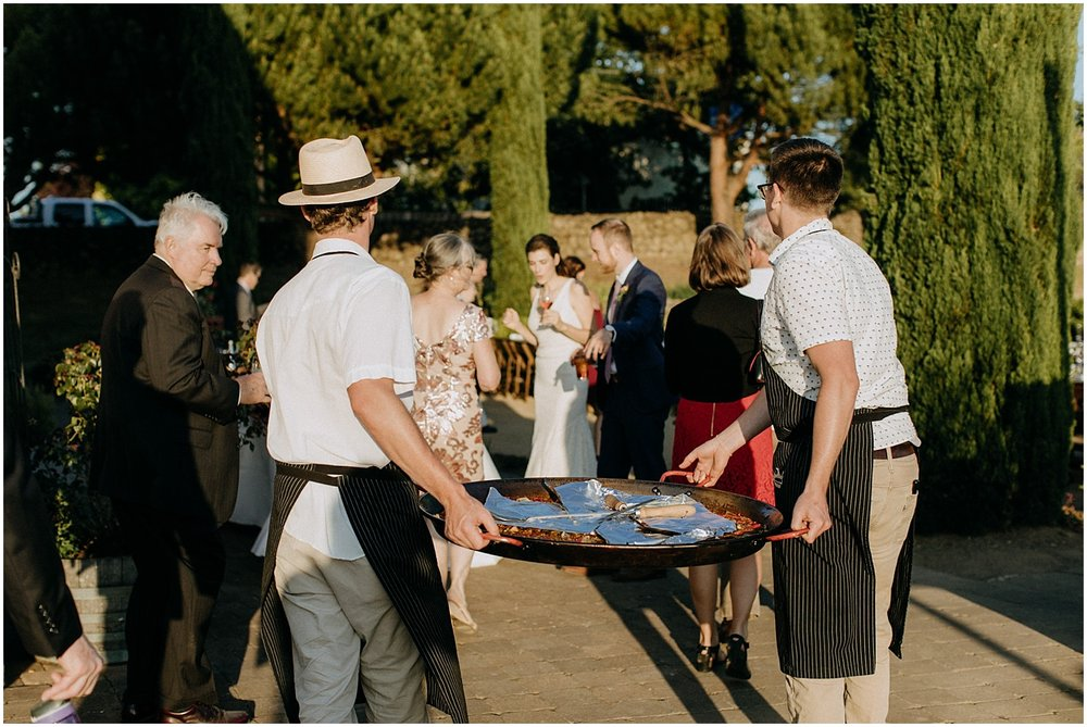 canas_feast_wedding_0425.jpg