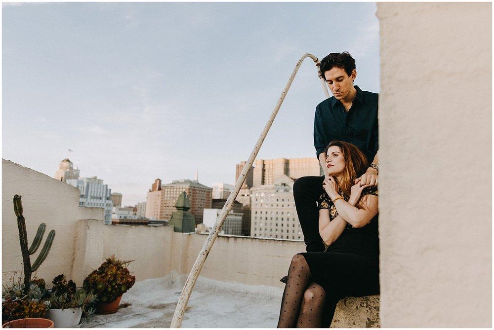 san_francisco_rooftop_engagement_0516.jpg