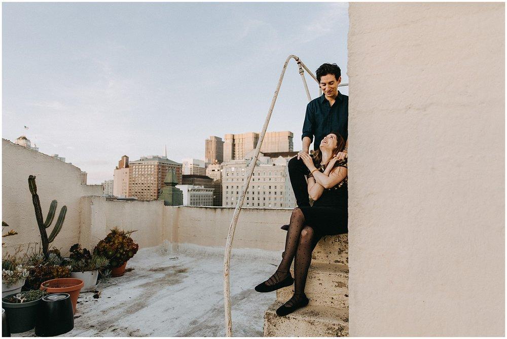 san_francisco_rooftop_engagement_0517.jpg