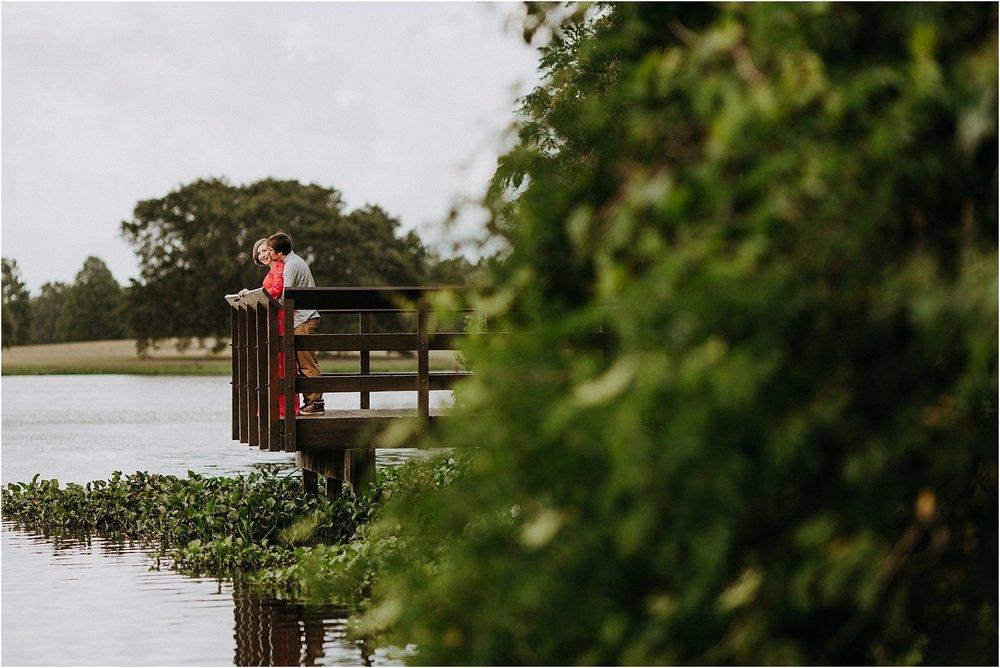 new_orleans_city_park_engagement_0010.jpg