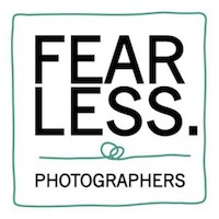 fearless-photographer-badge-washington-dc-photographer.jpg