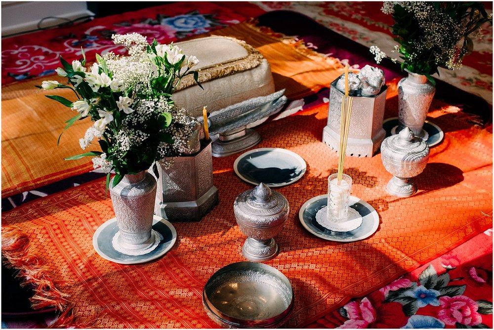 cambodian_tea_ceremony_0005.jpg