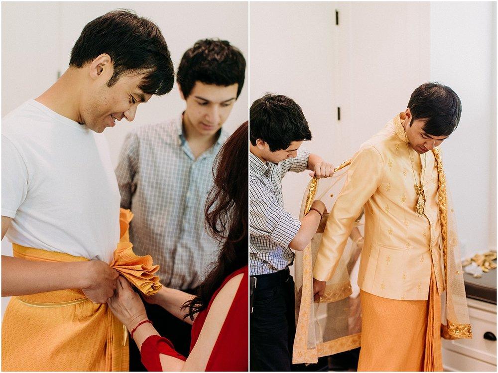 cambodian_tea_ceremony_0016.jpg