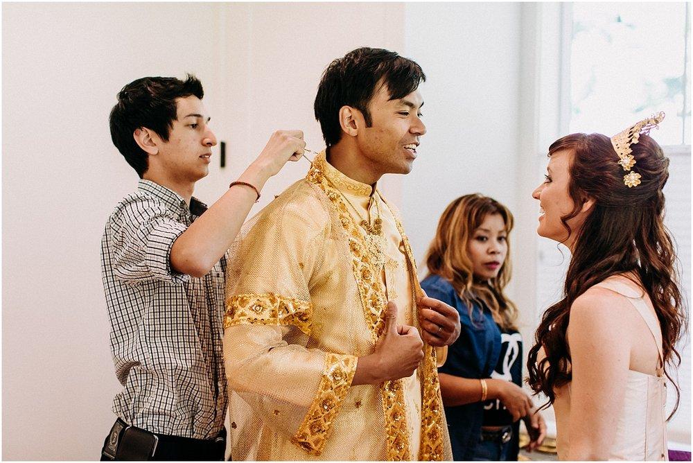 cambodian_tea_ceremony_0017.jpg