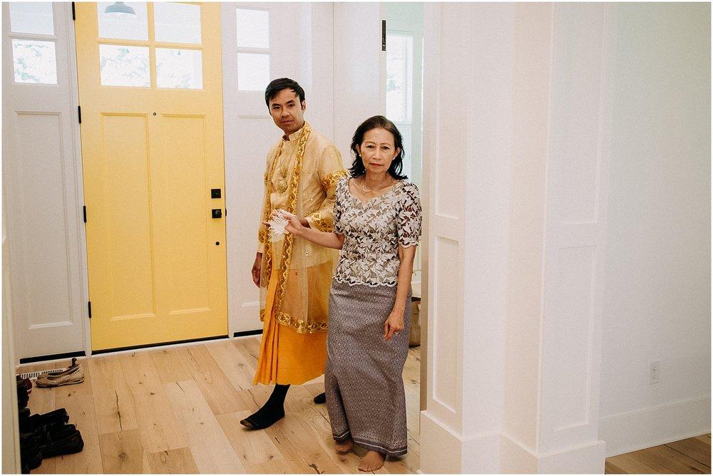 cambodian_tea_ceremony_0021.jpg