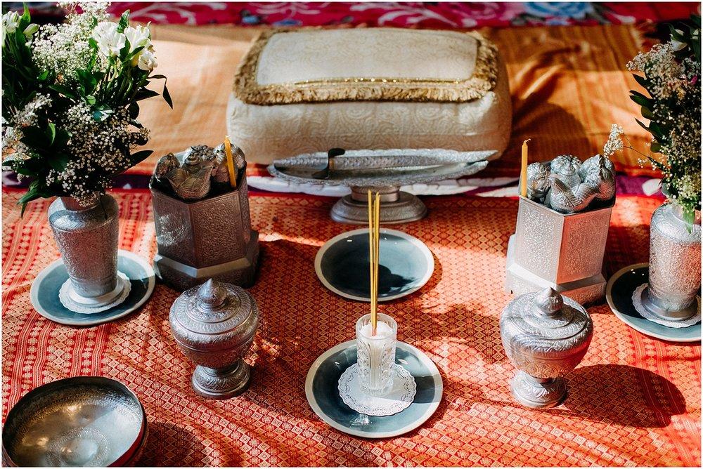 cambodian_tea_ceremony_0024.jpg