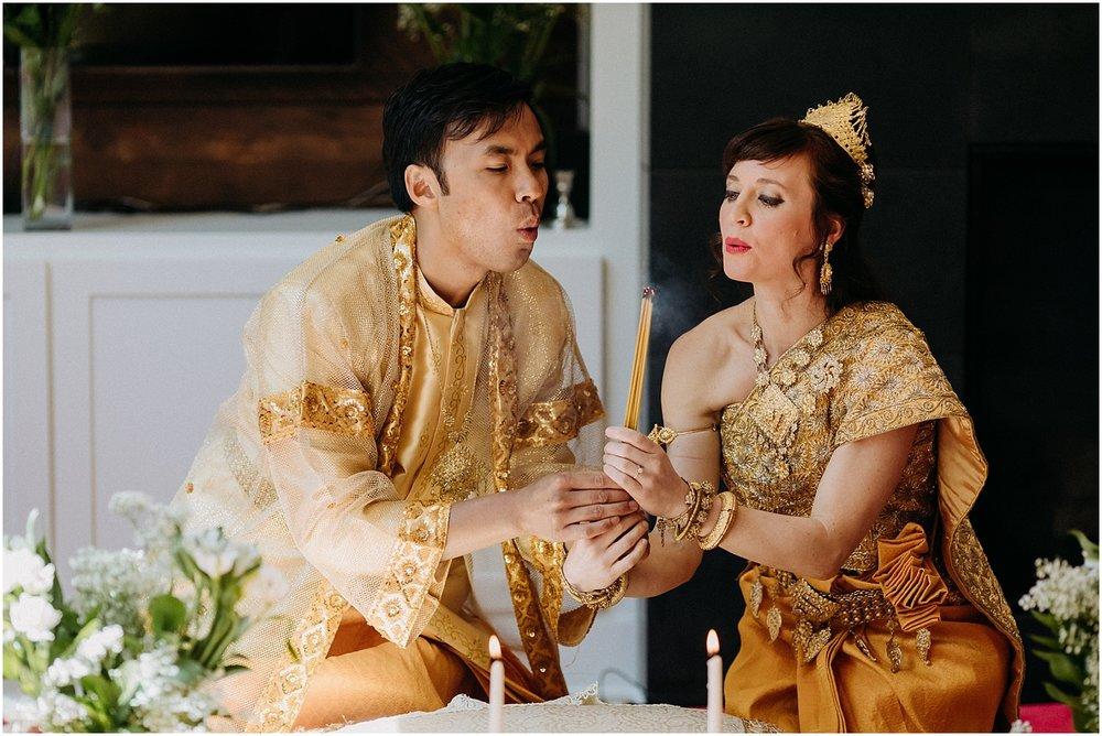 cambodian_tea_ceremony_0030.jpg