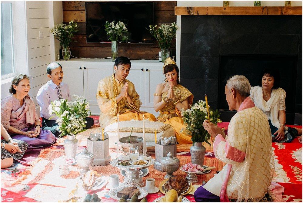 cambodian_tea_ceremony_0031.jpg