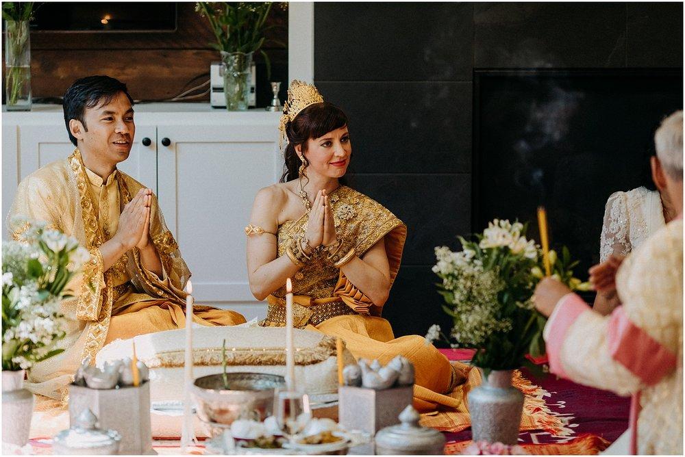 cambodian_tea_ceremony_0032.jpg