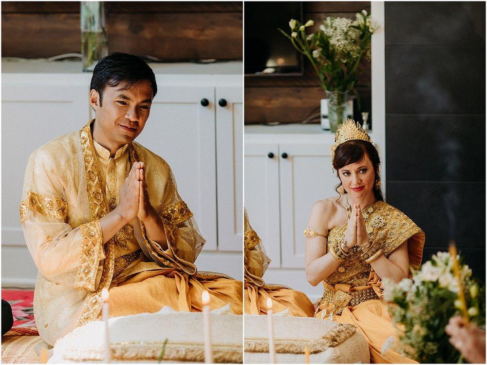 cambodian_tea_ceremony_0034.jpg