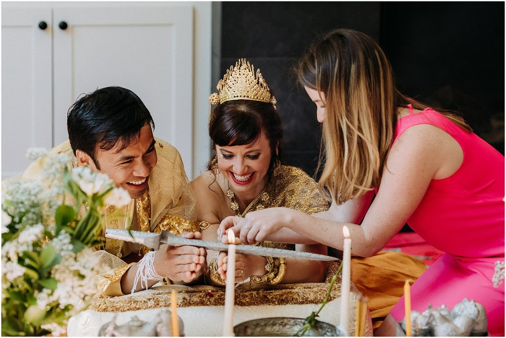 cambodian_tea_ceremony_0037.jpg