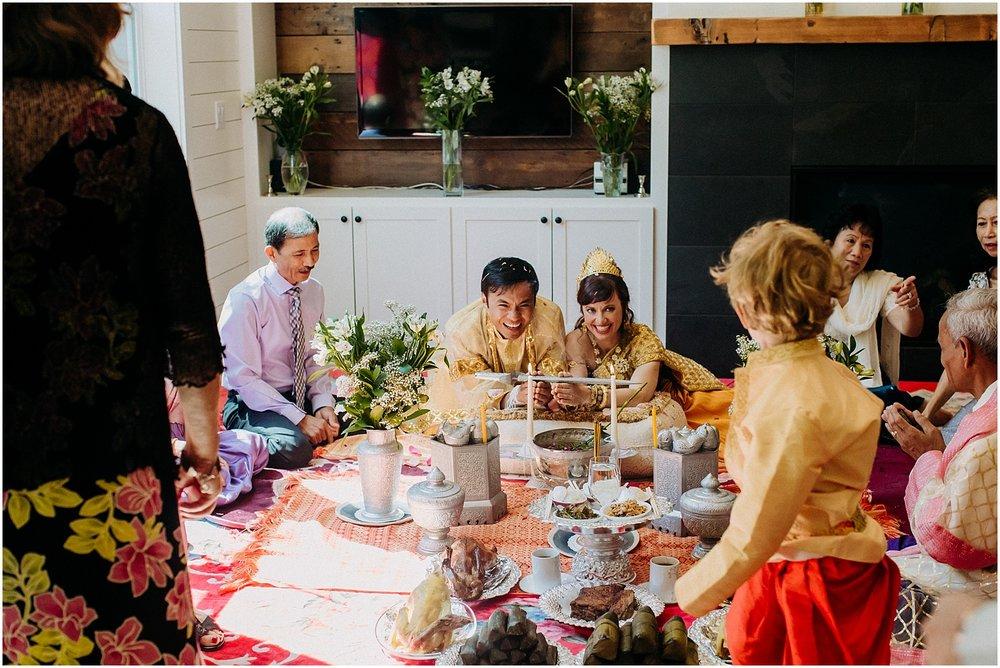 cambodian_tea_ceremony_0039.jpg