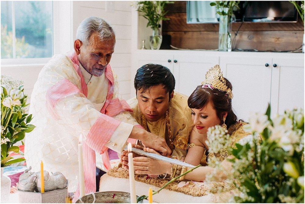 cambodian_tea_ceremony_0040.jpg