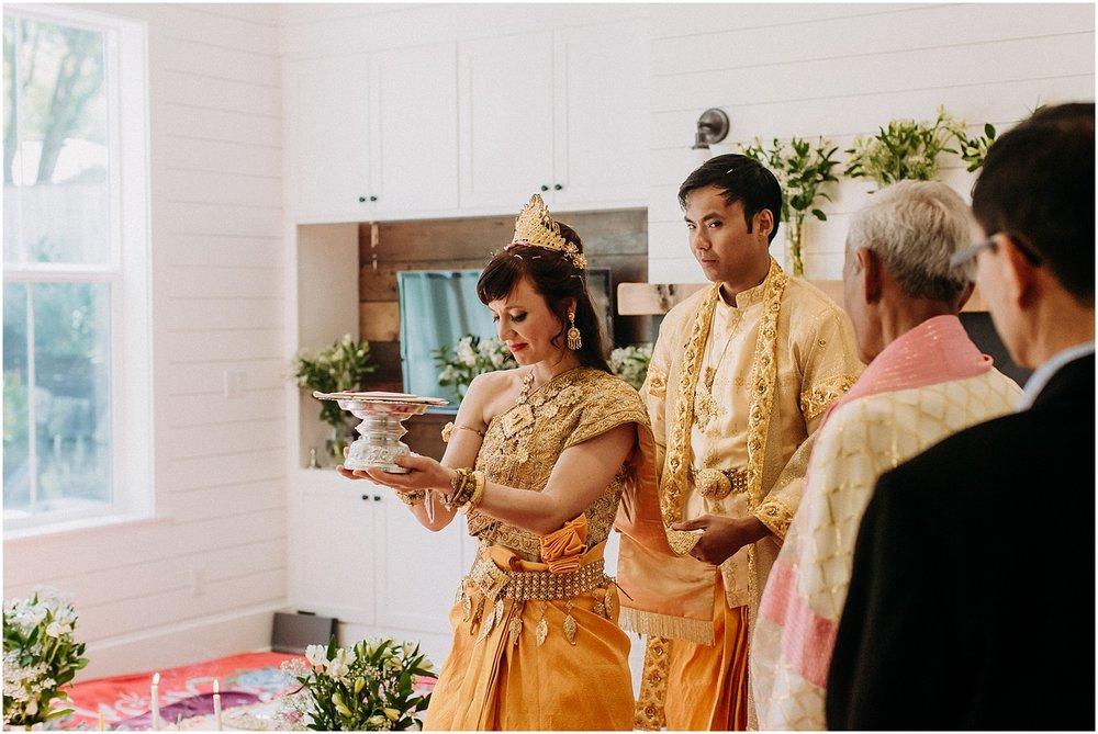 cambodian_tea_ceremony_0042.jpg