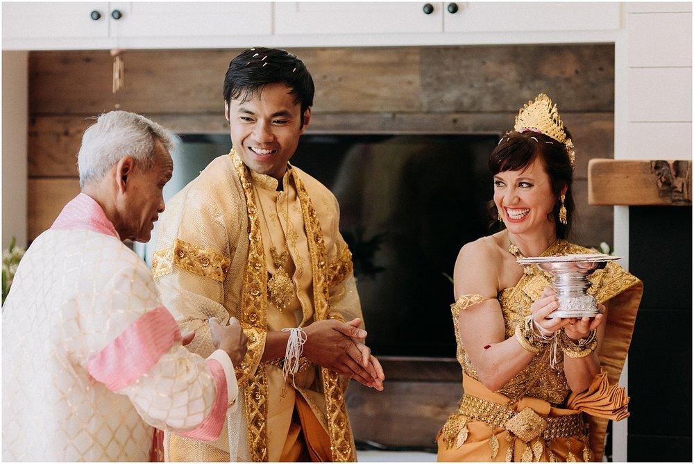 cambodian_tea_ceremony_0043.jpg